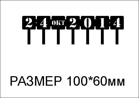 050301