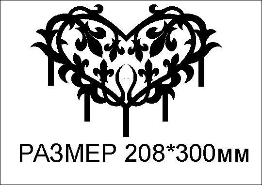 050302