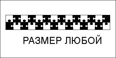 070315