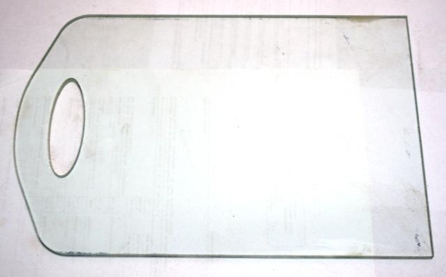 DSC 0248