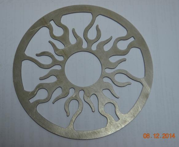 gril 2 art 080102